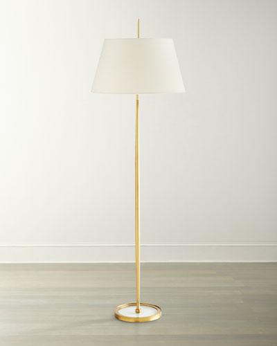 Malin Floor Lamp