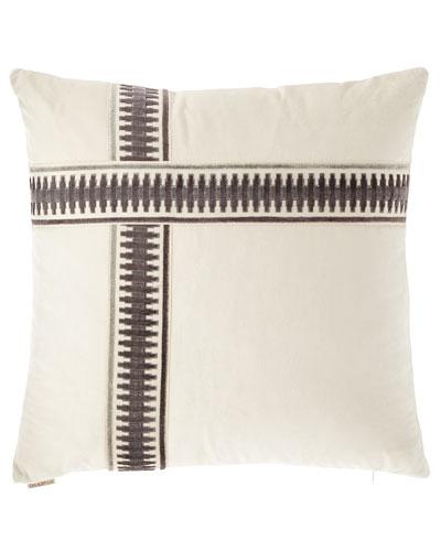 Antibes II Pillow