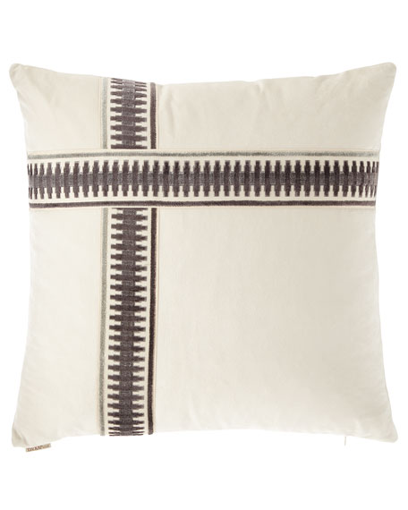 Antibes II Pillow