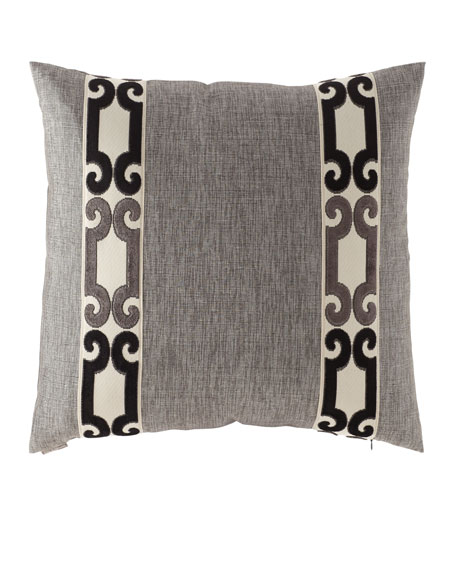 D.V. Kap Home St. Raphael Pillow