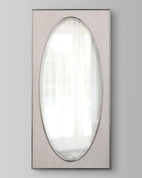 Fleurie Mirror