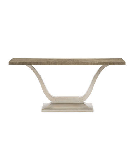 Avondale Console Table