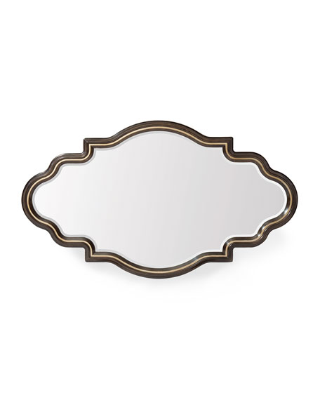 Everly Dresser Mirror