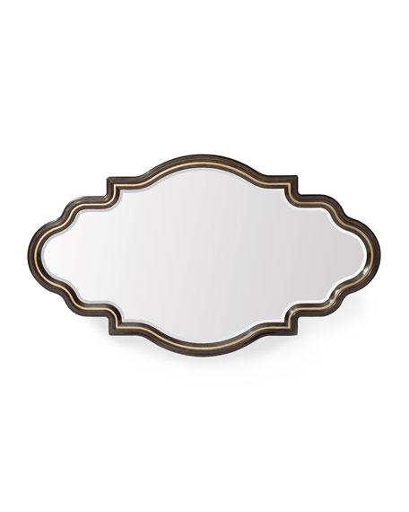 Everly Dresser Mirror