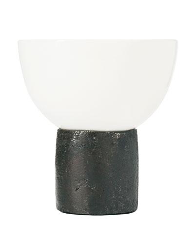 Tacita Bowl