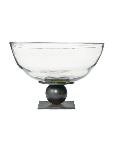 Evolucion Bowl