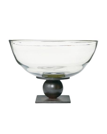 Jan Barboglio Evolucion Bowl