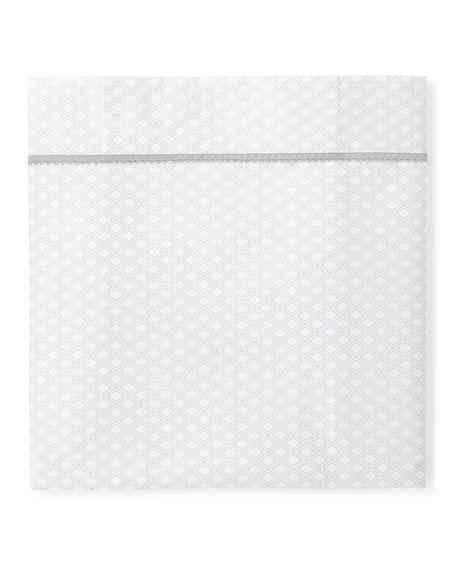 Leonie Standard Pillowcase Pair