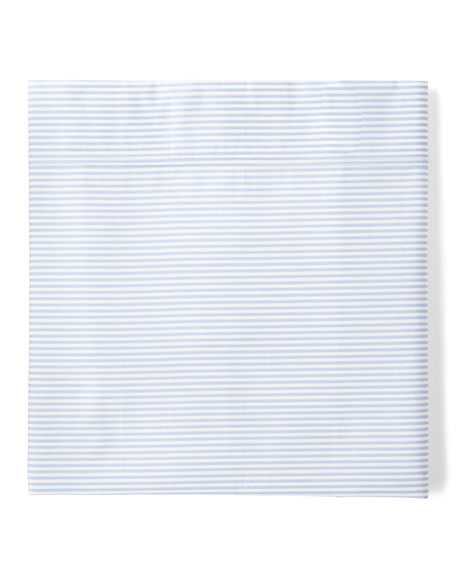 Evanescence Standard Pillowcase Pair