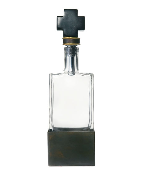 Respeto Decanter