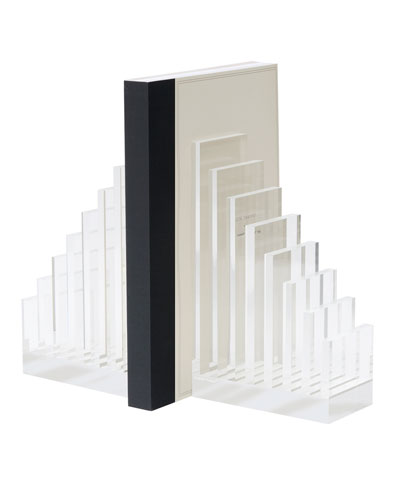 Bookend Bundle