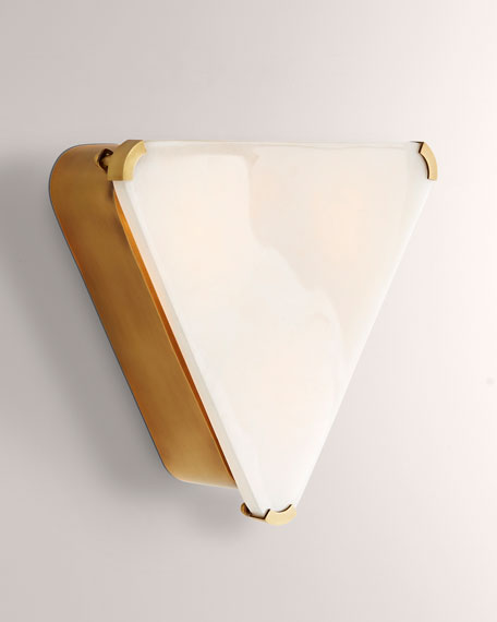 Nell Sconce