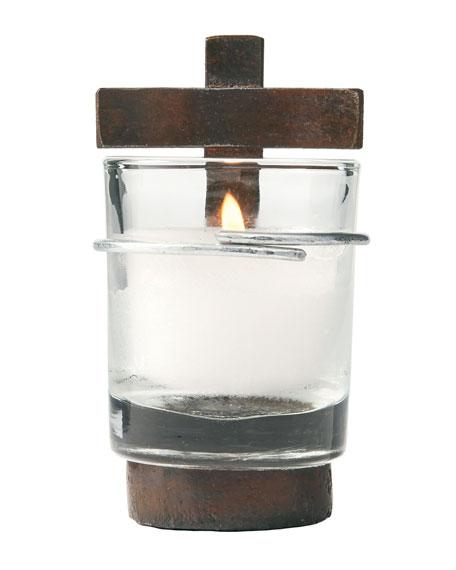 Bendita Candelita Candle
