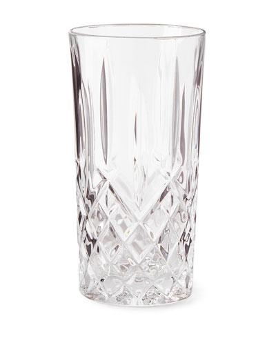 Markham Highball Glasses  Set of 4