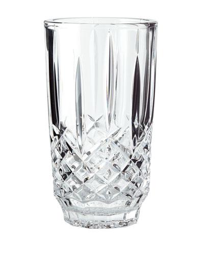 Markham Vase