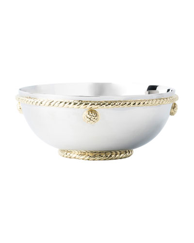 Periton Cocktail Bowl