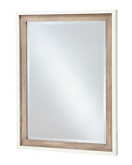 Morgan Dresser Mirror