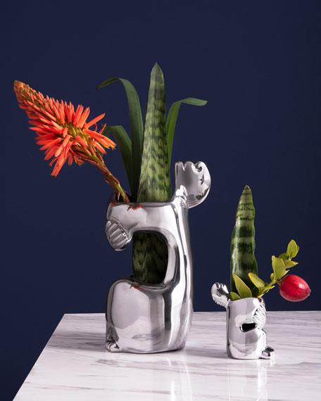 Embrace Vase