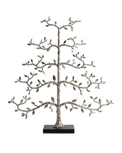 Espalier Small Tree