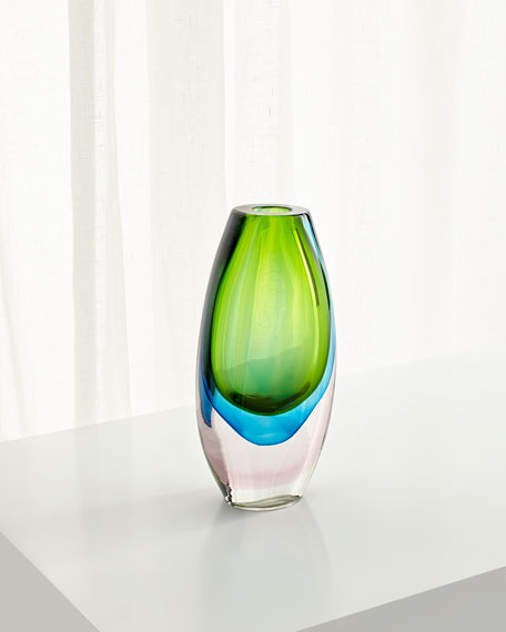 Canica Small Vase