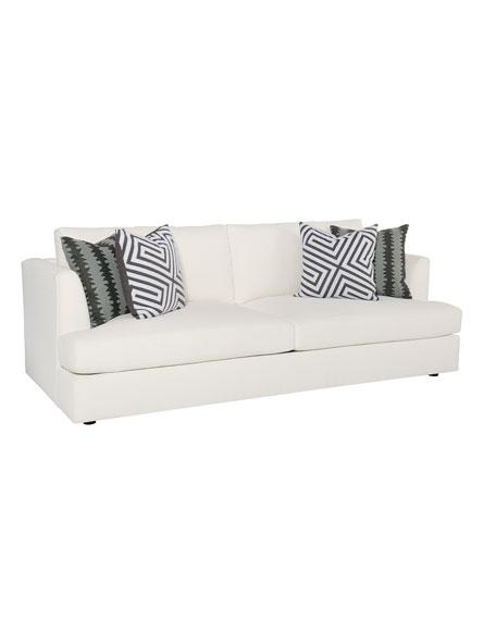 "Sydney Sofa 92"""