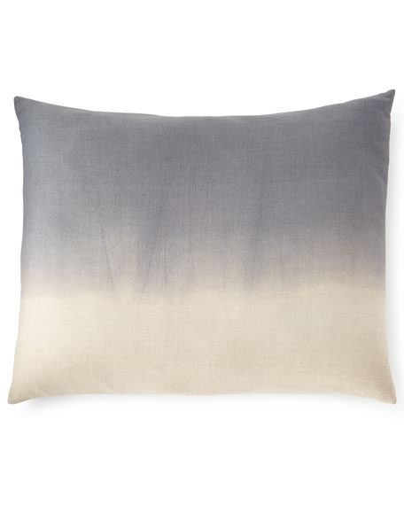 Harmony Dutch European Pillow