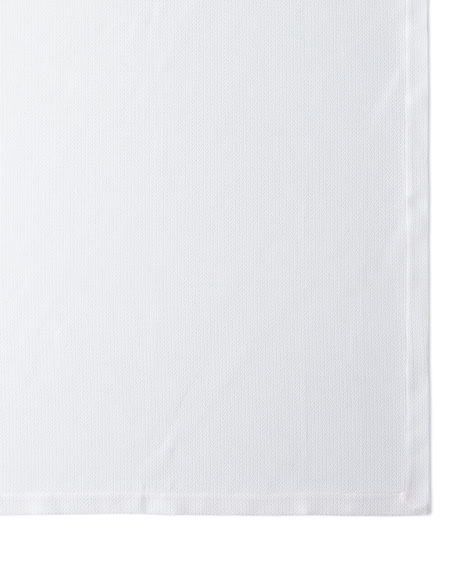 "Easy Care Oblong Tablecloth, 70"" x 90"""