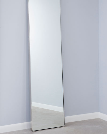 Raudel Floor Mirror, 80