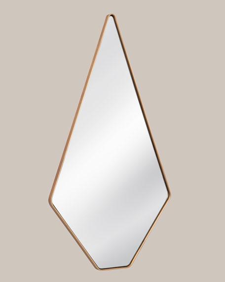 Nolan Wall Mirror