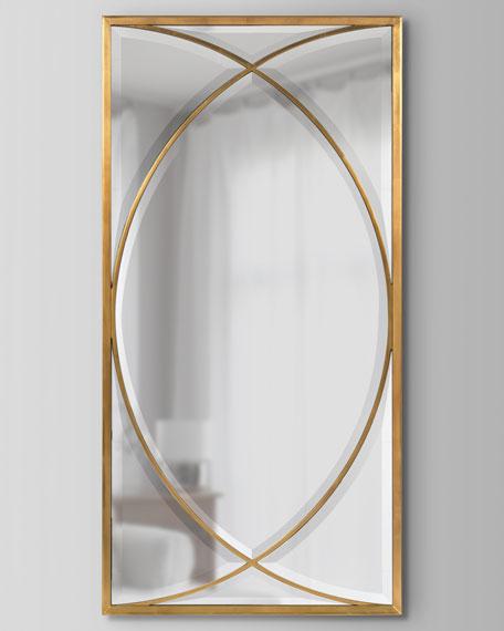 Euclids Mirror