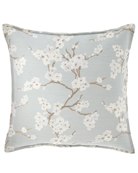 Isabella Collection by Kathy Fielder Blossom Flower European
