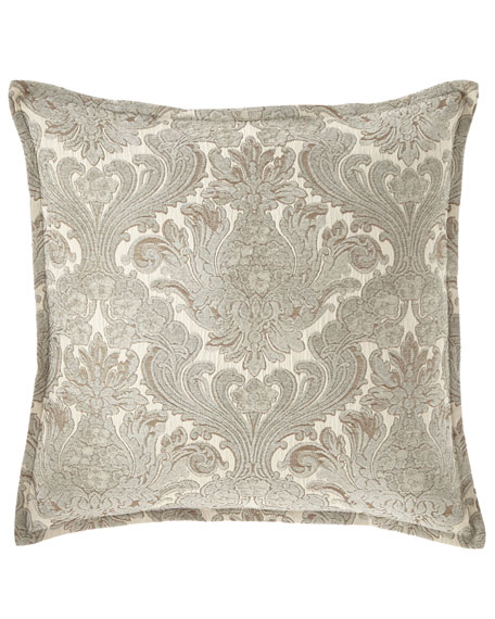 Isabella Collection by Kathy Fielder Jaden Pillow, 22