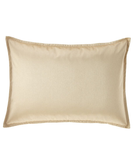 Isabella Collection by Kathy Fielder Gabriella Standard Sham