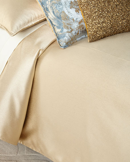 Isabella Collection by Kathy Fielder Gabriella Queen Duvet