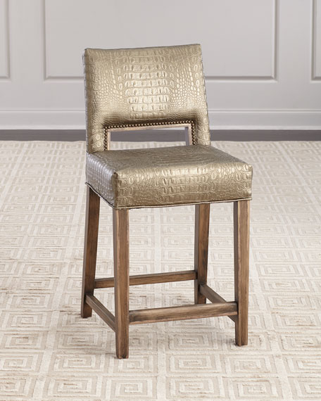 Avery Counter Stool