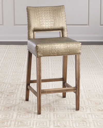 Avery Bar Stool