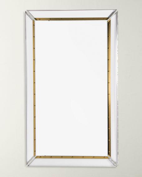 Holden Mirror