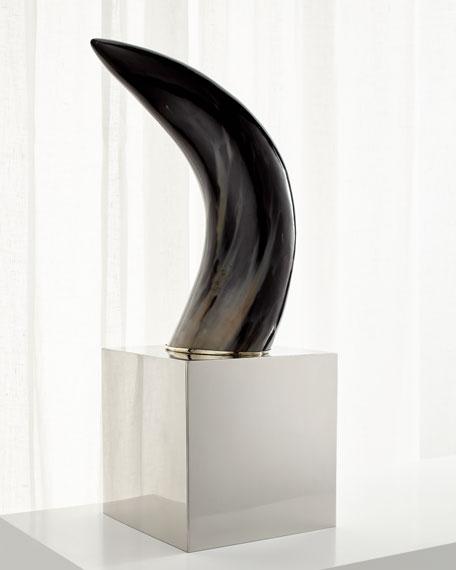 Cape Horn Sculpture