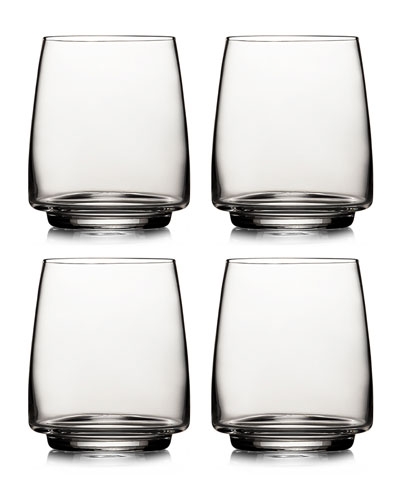 Lumina Tumblers  Set of 4