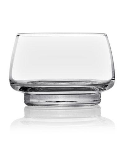 Baobab Whiskey Glasses, Set of 4