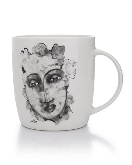 Enthralled Mug