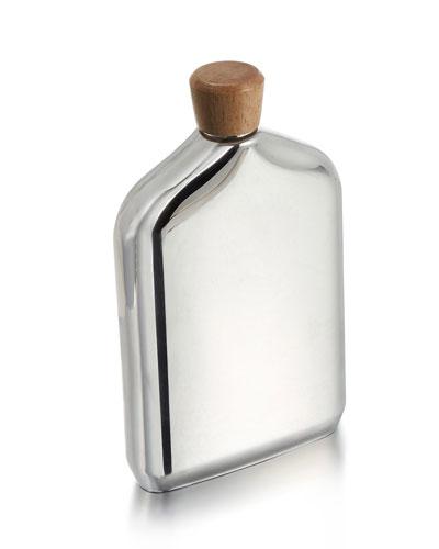 Vie Flask