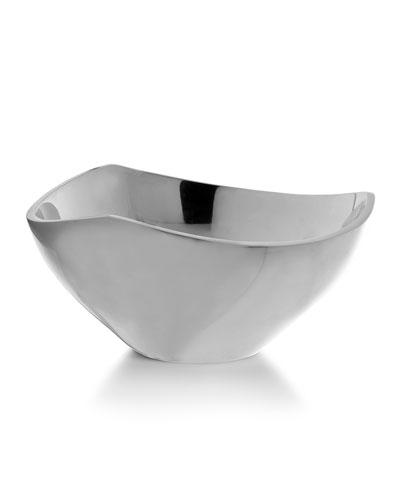 Tri-Corner Bowl  9