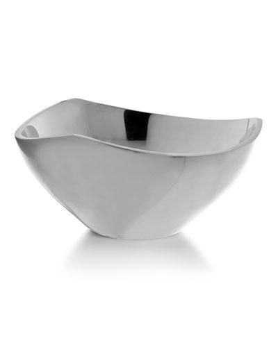 Tri-Corner Bowl  11