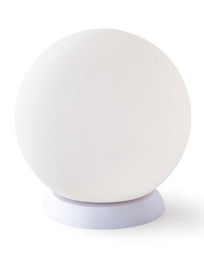 LED Glowball  10