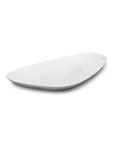 Georg Jensen Sky Stone Medium Serving Board