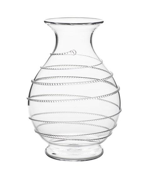 Amalia Round Vase