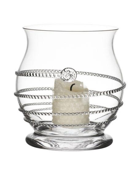 Amalia Votive Vase