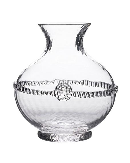 Graham Mini Vase