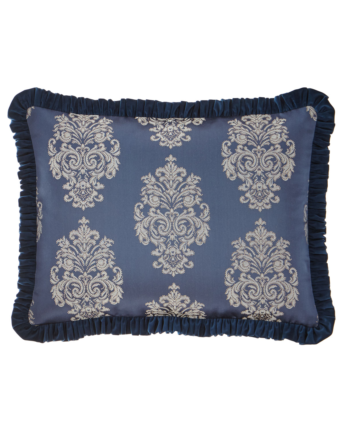 Dian Austin Couture Home Belle Damask King Sham